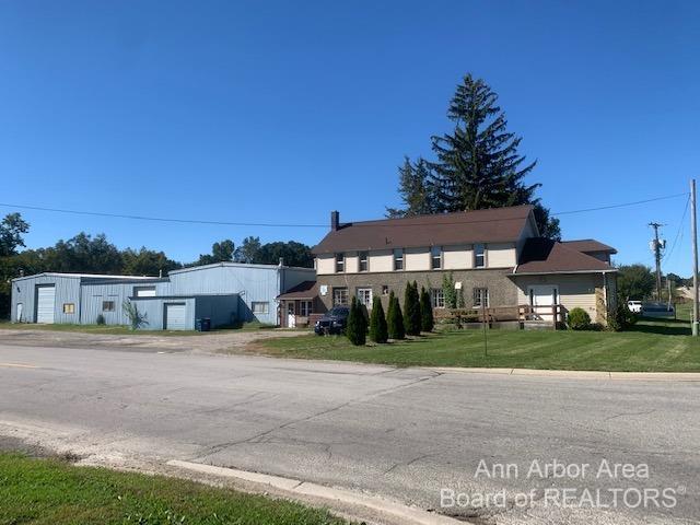 4003 W Us Highway 12 Property Photo