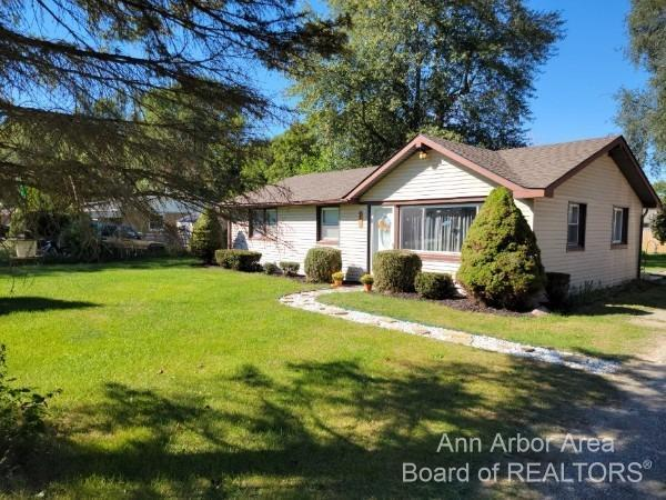 48616 Sully Drive Property Photo