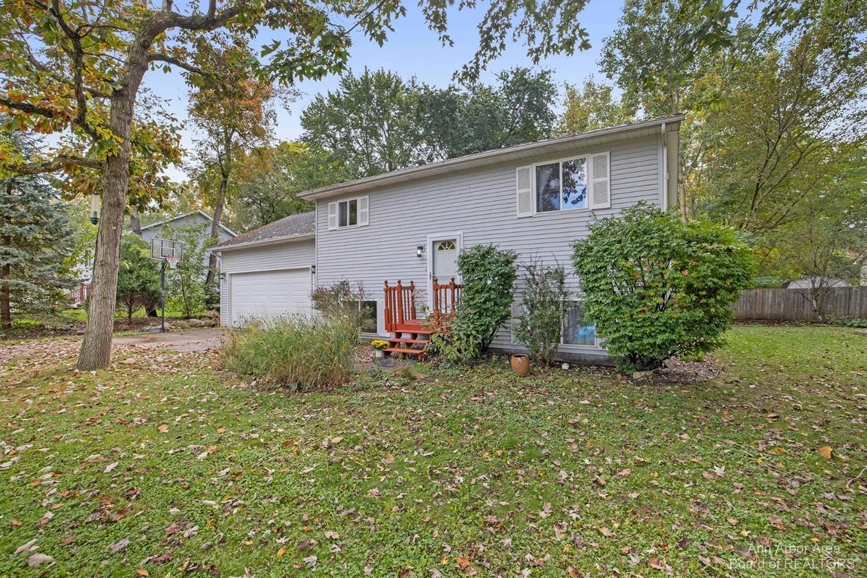 366 Glenmoor Street Property Photo 1