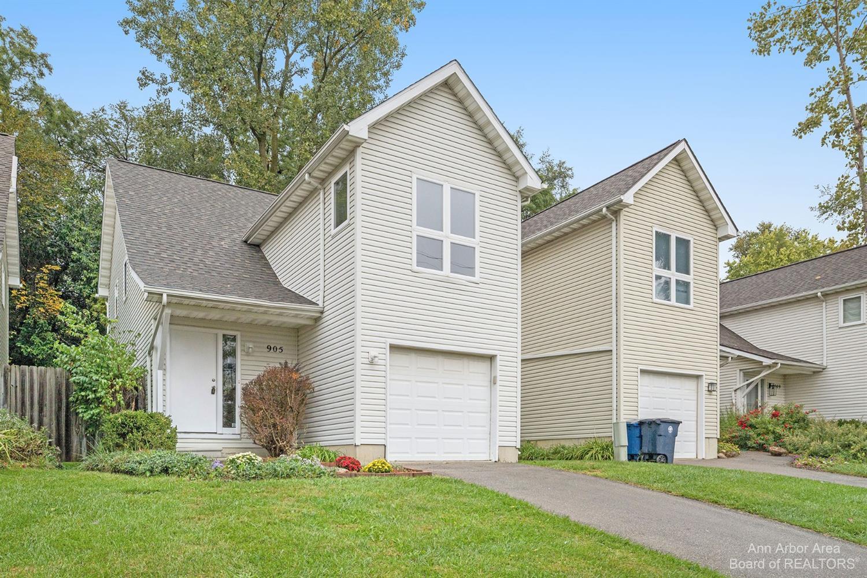 905 Wildt Street Property Photo 1