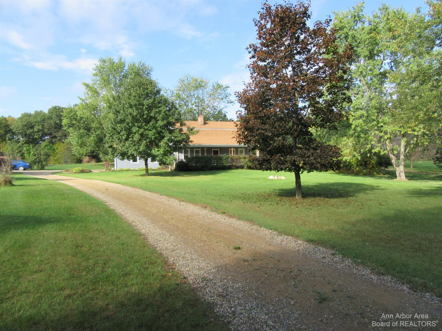 7568 Mester Road Property Photo