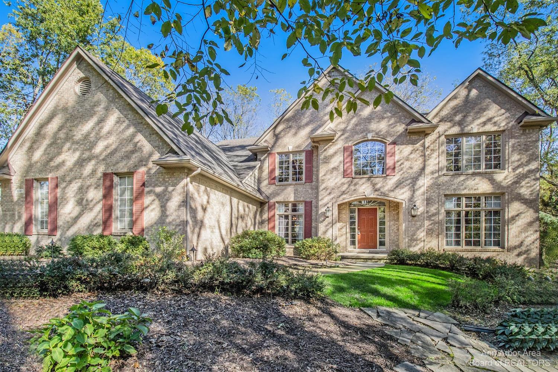 6081 Stonegate Drive Property Photo