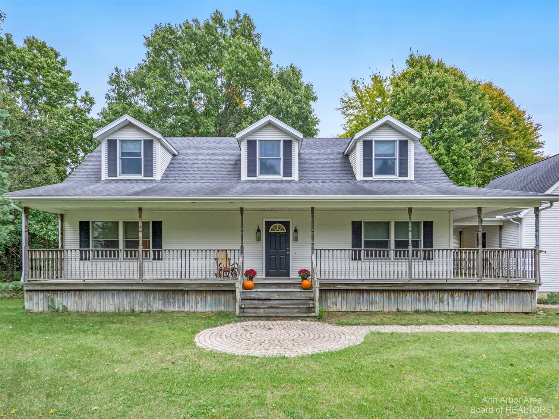 2265 Maute Property Photo
