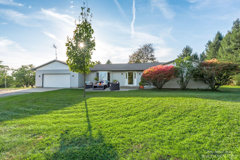 3701 Mckinley Road Property Photo