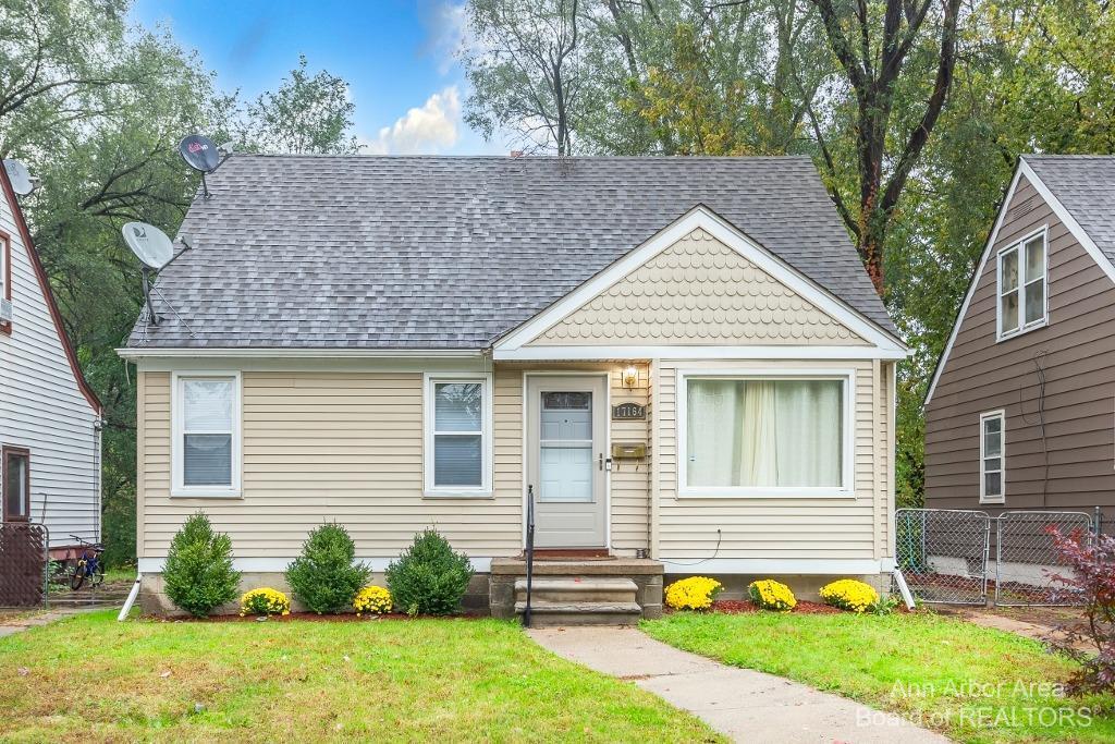 17164 N Five Points Street Property Photo