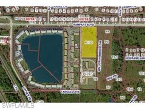 25335 RAMPART BLVD Property Photo - PUNTA GORDA, FL real estate listing