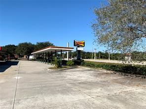 2729 SE Highway 70 Property Photo - ARCADIA, FL real estate listing