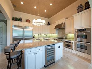 23725 Trevi CT Property Photo - ESTERO, FL real estate listing