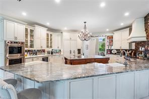 21601 Six Ls Farm RD Property Photo - ESTERO, FL real estate listing