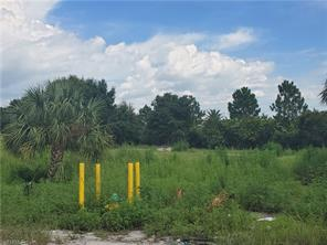 922 Kings HWY Property Photo - PORT CHARLOTTE, FL real estate listing