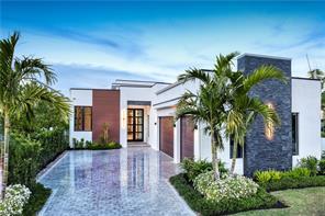 10411 Trevi Isle WAY Property Photo - MIROMAR LAKES, FL real estate listing