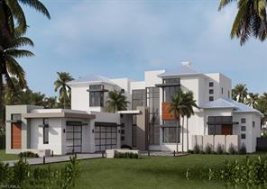 17471 Via Ancona WAY Property Photo - MIROMAR LAKES, FL real estate listing