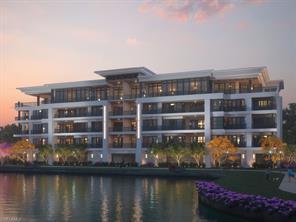 0 Lake Maggiore Way Property Photo - MIROMAR LAKES, FL real estate listing