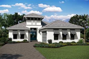 18504 Miromar Lakes BLVD W Property Photo - MIROMAR LAKES, FL real estate listing