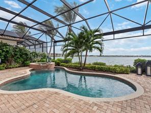 18201 Via Caprini DR Property Photo - MIROMAR LAKES, FL real estate listing
