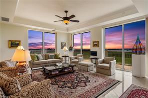 4761 West Bay BLVD #2101 Property Photo - ESTERO, FL real estate listing