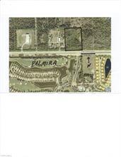 14450 Bonita Beach RD SE Property Photo - BONITA SPRINGS, FL real estate listing