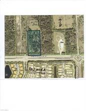 14820 Bonita Beach RD SE Property Photo - BONITA SPRINGS, FL real estate listing