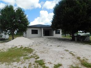 687 Hunting Club AVE Property Photo - MONTURA RANCHES, FL real estate listing