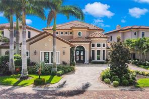 11741 Via Savona CT Property Photo - MIROMAR LAKES, FL real estate listing