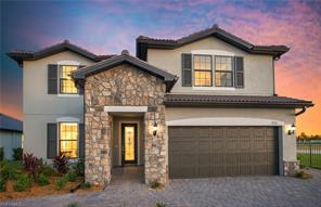 9211 Holden DR Property Photo - FORT MYERS, FL real estate listing