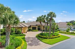 20099 Cheetah LN Property Photo - ESTERO, FL real estate listing