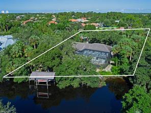 27501 Richview CT Property Photo - BONITA SPRINGS, FL real estate listing
