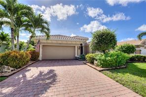 19925 Maddelena CIR Property Photo - ESTERO, FL real estate listing