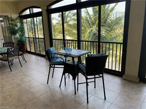 17770 Via Bella Acqua CT #203 Property Photo - MIROMAR LAKES, FL real estate listing