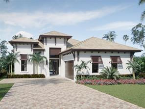 18488 Miromar Lakes BLVD W Property Photo - MIROMAR LAKES, FL real estate listing