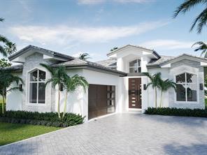 18492 Miromar Lakes BLVD W Property Photo - MIROMAR LAKES, FL real estate listing