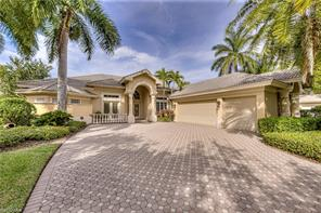 23032 Shady Knoll DR Property Photo - ESTERO, FL real estate listing