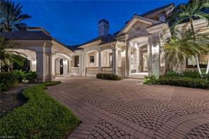 26451 Rookery Lake DR Property Photo - BONITA SPRINGS, FL real estate listing