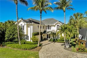 10211 River DR Property Photo - BONITA SPRINGS, FL real estate listing