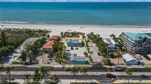 50 Aberdeen AVE Property Photo - FORT MYERS BEACH, FL real estate listing