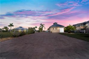 8874 SW Sand Crane CIR Property Photo - ARCADIA, FL real estate listing