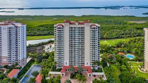 23750 Via Trevi WAY #2001 Property Photo - ESTERO, FL real estate listing