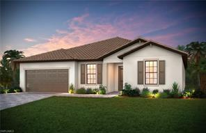 4026 Spotted Eagle Way Property Photo
