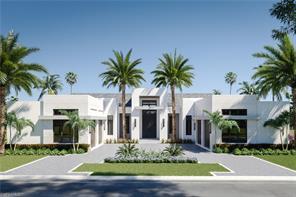 10520 Trevi Isle WAY Property Photo - MIROMAR LAKES, FL real estate listing