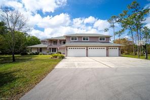 12382 Honeysuckle RD Property Photo - FORT MYERS, FL real estate listing