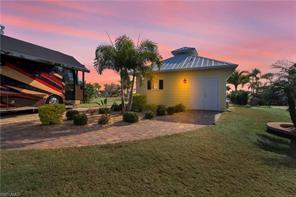 8503 SW Sand Crane CIR Property Photo - ARCADIA, FL real estate listing