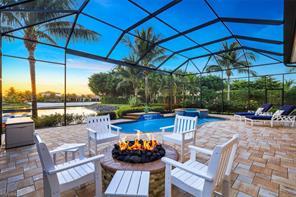 17452 Via Navona WAY Property Photo - MIROMAR LAKES, FL real estate listing