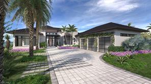 17481 Via Ancona WAY Property Photo - MIROMAR LAKES, FL real estate listing