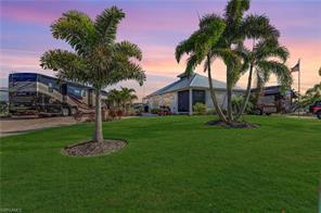 8487 SW Sand Crane CIR Property Photo - ARCADIA, FL real estate listing