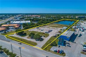 23016 Harborview RD Property Photo - PORT CHARLOTTE, FL real estate listing