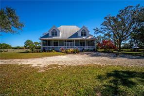 18401 Glades Farm Rd Property Photo