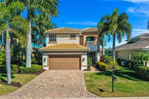 19639 Tesoro WAY Property Photo - ESTERO, FL real estate listing