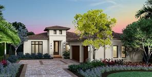 18105 Via Portofino WAY Property Photo - MIROMAR LAKES, FL real estate listing