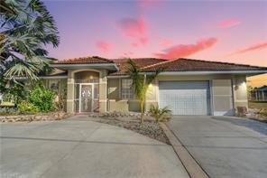 1507 E 9th ST Property Photo - LEHIGH ACRES, FL real estate listing