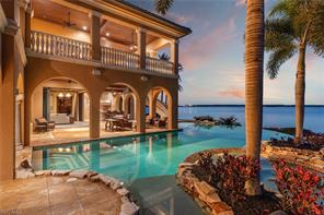 Miromar Lakes Real Estate Listings Main Image